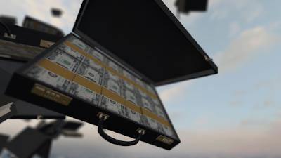 5 Cara Mengatasi Smart Pricing untuk Meningkatkan Pendapatan Google Adsense