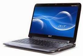 Acer Aspire 4741