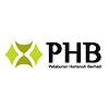 Thumbnail image for Pelaburan Hartanah Berhad (PHB) – 27 Jun 2018