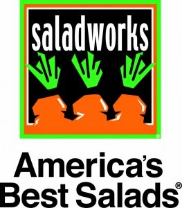 Enter the Saladworks Giveaway. Ends 12/22.