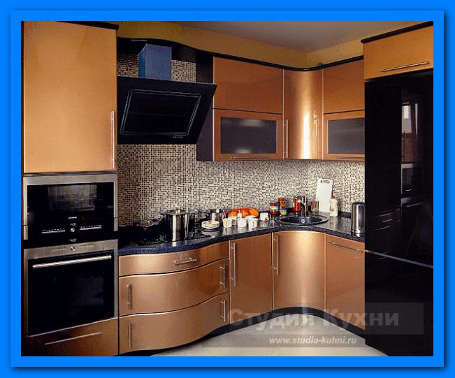 Dise os muebles cocinas modernas web del bricolaje for Modelos de muebles de cocina modernos