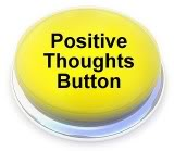 grab button for Trying to Stay Calm Positive Thoughts