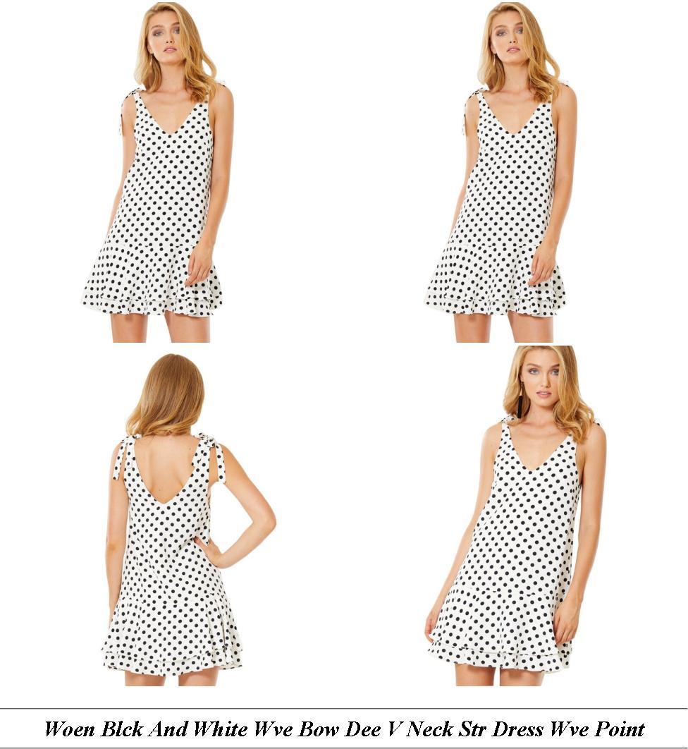 Cocktail Dresses - Clearance Sale Online India - Mini Dress - Cheap Designer Clothes