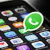 WhatsApp passa a avisar quando contato mudou de número