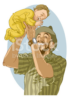 http://www.istockphoto.com/vector/father_and_son-gm531416404-93782033