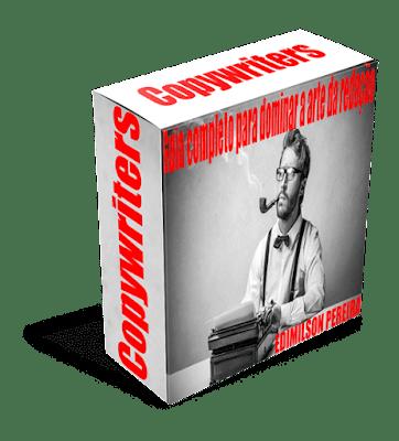 copywriting o guia completo para dominar a arte de redação