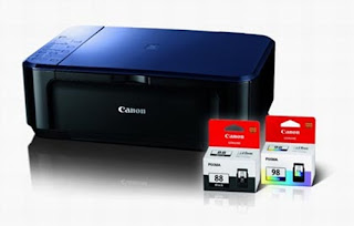Canon Pixma E500 Driver Mac Drivers For Mac