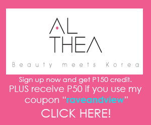 http://ph.althea.kr/referral-welcome?k=5NTUyNjQ