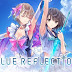 BLUE REFLECTION-FULL UNLOCKED