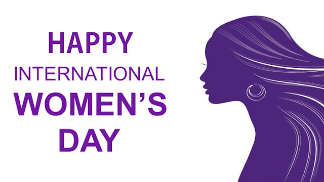 Womens Day Shayari in Hindi | Mahila Diwas Shayari | महिला दिवस की शुभ कामनायें!