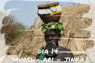 http://vipavi-etiopia.blogspot.com.es/2013/02/dia-14-mursi-ari-jinka.html