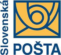 slovenska_posta_logo