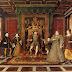 #Resenha histórica: Série The Tudors