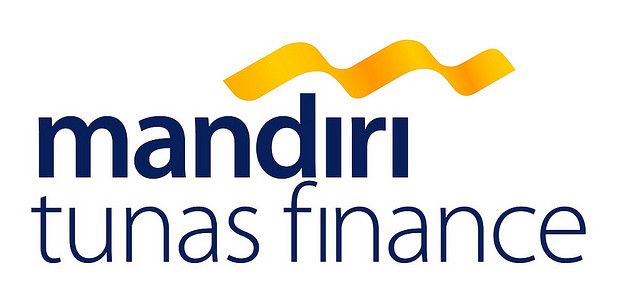 PT. Mandiri Tunas Finance
