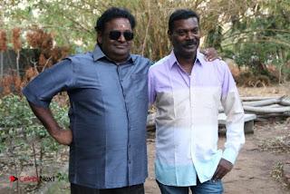 Chandhira Boothagi Tamil Movie Team Meet Stills  0015.jpg