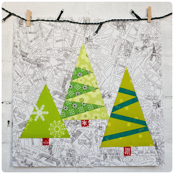 http://aquiltingchick.blogspot.com/2015/01/not-so-last-minute-christmas-quilt-along.html