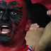 Ο Αλβανικός εθνικισμός φουντώνει και απειλεί
