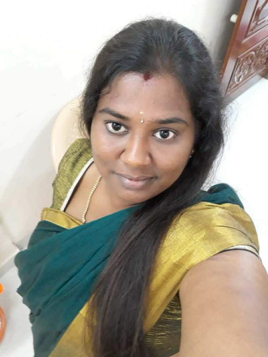 Dubai Uae Friendship Tamil Housewives Dubai Abudhabi -9358