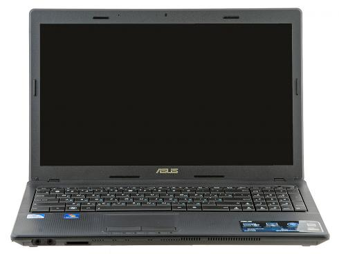 DRIVER DOWNLOAD ASUS A42JV