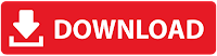 Palki 2 Theme Download Free For Blogger 2019