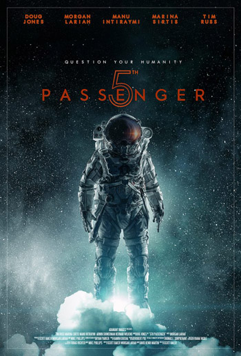 5th Passenger (2018) English HDRip With ESub 480p_300MB Download/Watch Online