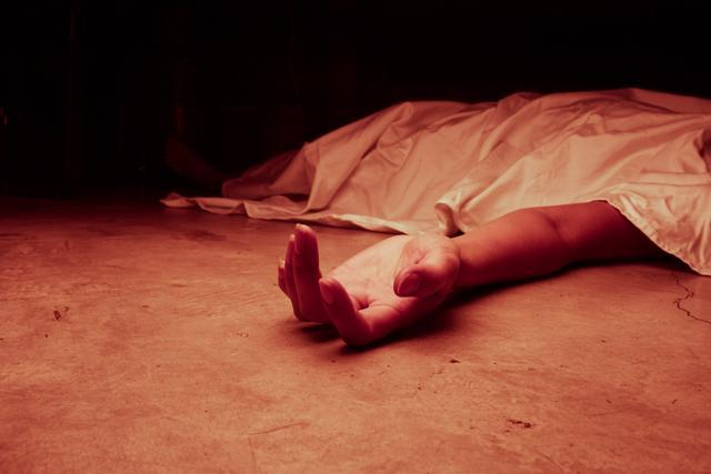Drama As Woman Slumps And Dies While Fighting With A Friend In Osun State