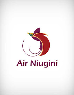 air niugini vector logo, air niugini logo vector, air niugini logo, air niugini, air niugini logo ai, air niugini logo eps, air niugini logo png, air niugini logo svg