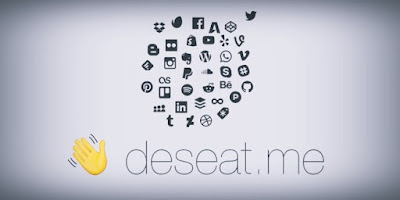 موقع-Deseat-Me