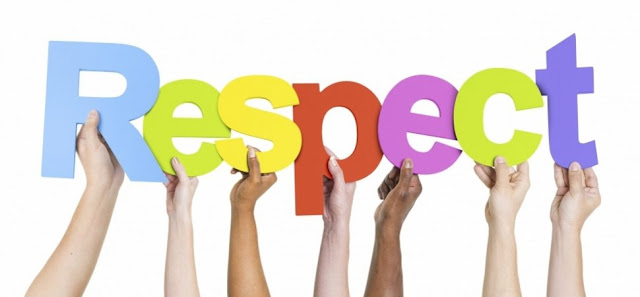 How To Earn Respect | 7 Steps To Earn Respect