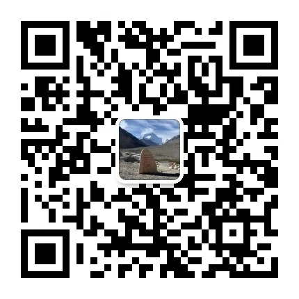 Wechat : findchina-tour