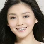 徐熙媛(大S) Barbie Hsu
