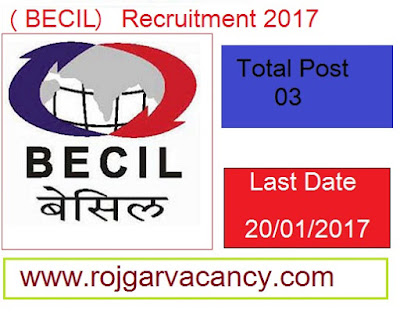 http://www.rojgarvacancy.com/2017/01/03-account-assistant-broadcast-Broadcast-Engineering-Consultants-India-Limited-Recruitment-2017.html