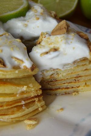 recetario-reto-disfruta-lima-18-recetas-dulces-lime-tortitas