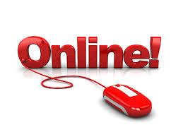 segmt2.com online.
