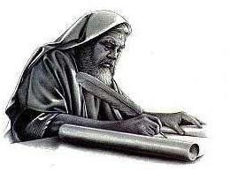 Resultado de imagem para profetas maiores
