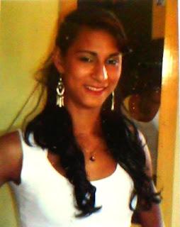 PASSIONAL - PM de Rondônia mata amante e companheiro em humaitá a sangue frio