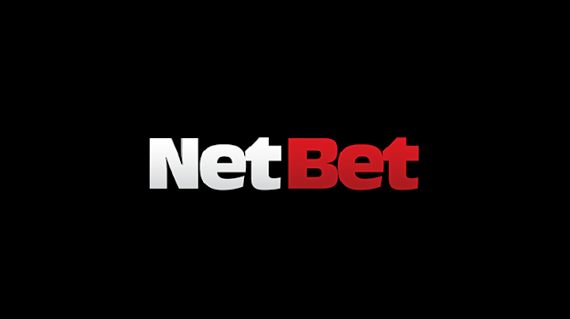 Комплексный обзор букмекерской конторы NetBet