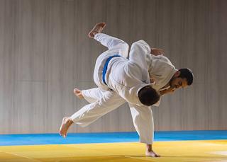 6-cara-bersaing-di-judo-yang-baik