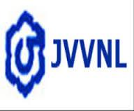 JVVNL Online Bill Payment