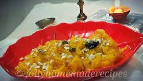 https://www.jollyhomemaderecipes.com/2016/02/zarda-pulao-recipe-how-to-make-saffron.html