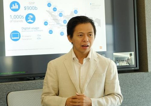 Tinuku Google The four criteria an e-commerce winning Southeast Asian market