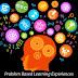 Model Pembelajaran Problem Based Learning