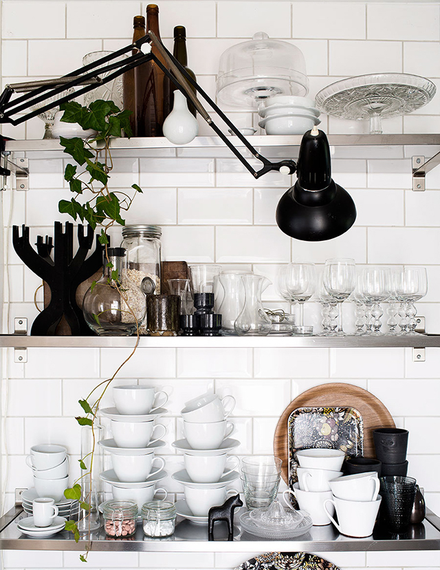 Daniella Witte Kok : Credits photography  home owner Daniella Witte (shared with kind