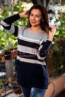 pulover-elegant-pentru-femei-4