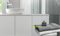 Logo Concorso ''Il tuo bagno da sogno'': con Penny Market vinci 6 buoni da 8.000€