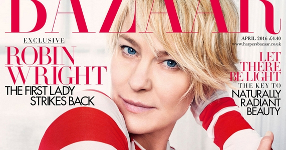 http://beauty-mags.blogspot.com/2016/03/robin-wright-harpers-bazaar-uk-april.html