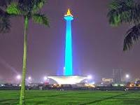 Pulsa Murah Jakarta, Termurah Dari Server Lainnya