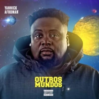 Yannick AfroMan - Saudades (feat. Cef) 2018