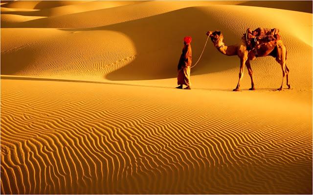 4-Thar-Desert