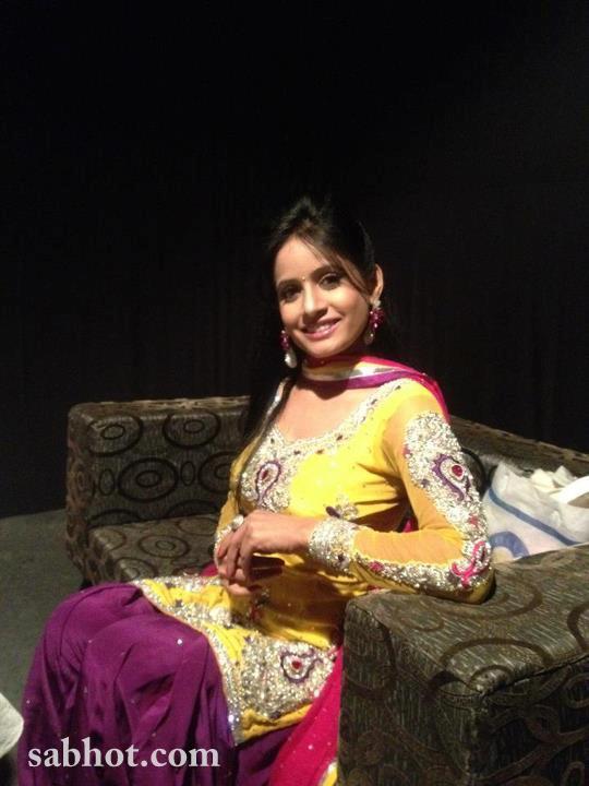 Miss Poojas Unseen Photos - Sabwoodcom-4934